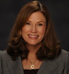 Casey Marie Herrera Dds - Atherton, CA