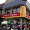 Lens Lab of 181st Street