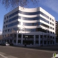 Rankin, Landsness, Lahde, Serverian & Stock - San Jose, CA