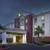 Holiday Inn Express & Suites San Antonio-West(Seaworld Area