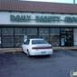 Daisy Beauty Supply - Windcrest, TX