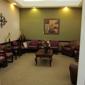 Rose Dental Group - Austin, TX