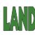 CJ's Landscaping