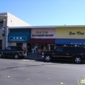 Saigon Barber Shop - San Mateo, CA