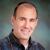 Dr. Stephen J Hunt, MD