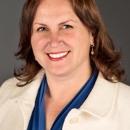 Edward Jones - Financial Advisor: Carla C Vincent