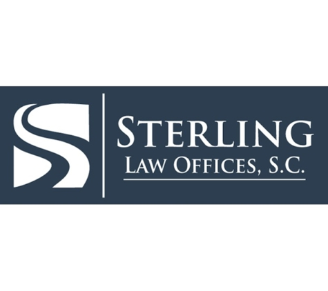 Sterling Law Offices S.C. - Appleton, WI