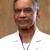 Krishna Nayini, MD