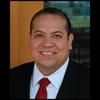 Michael Idar - State Farm Insurance Agent