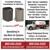 Carlson Heating & Air Conditioning Inc