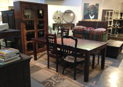 discoveries furniture finds 2850 magazine st new orleans la