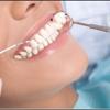 Moana Dental Care - Peggy D. Preston DDS