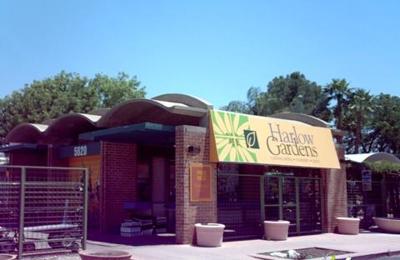 Harlow Gardens   Tucson, AZ