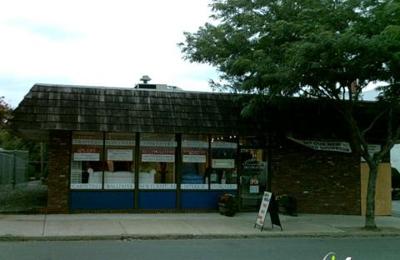 Landry Home Decorating 53 Lowell Street Ct, Peabody, MA ...