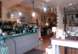 GJ's Salon N' Spa - Two Rivers, WI