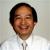 Edward C-H Chen MD