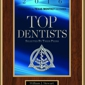 William J. Stewart Jr. DDS - San Antonio, TX