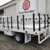 Stiles Truck Body & Equipment