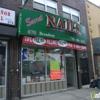 New York Secret Nails Inc