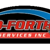 Goforth Pest Control Services