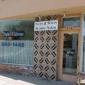 Worldwide Chiropractic - San Bruno, CA