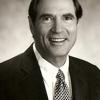 Charles Sigler Mackey, DDS - CLOSED