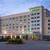 Holiday Inn Chattanooga - Hamilton Place