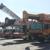 K & K Crane Rental Svc Inc