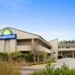 Days Inn Bellevue Seattle - Bellevue, WA