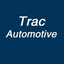 Trac Automotive