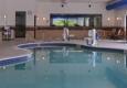 Holiday Inn - Fairmont, WV
