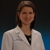 Amy McLaurin MD