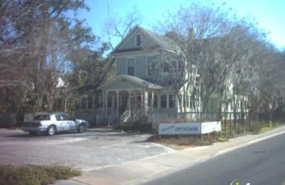 University Opticians - Gainesville, FL