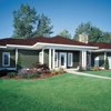 Father & Son Building & Remodeling