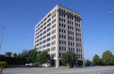 Indiana Youth Institute - Indianapolis, IN