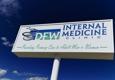 DFW Internal Medicine Clinic - Arlington, TX