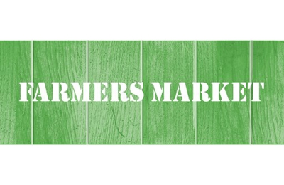 Ciao Gourmet Market - Charlotte, NC