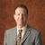 Dr. Michael Roy Bernstein, MD