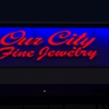 Our City Fine Jewelry