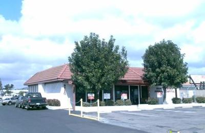 Rancho Mesa Hospital - San Diego, CA