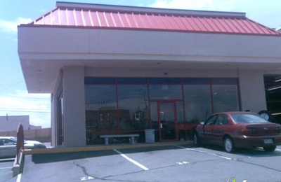 Discount Tire 9690 W Colfax Ave Lakewood Co 80215 Yp Com