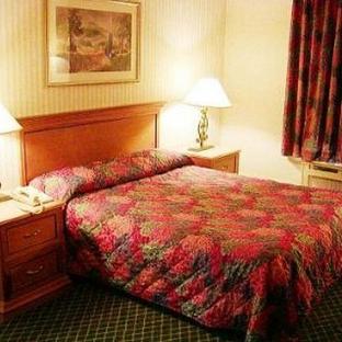 Union Square Plaza Hotel - San Francisco, CA
