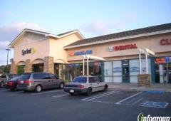 Signal Hill Dental - Signal Hill, CA