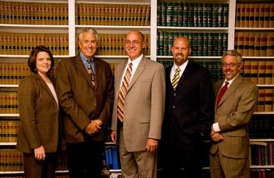 Brown, Bradshaw & Moffat, LLP - Salt Lake City, UT
