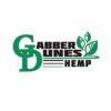 Gabberdunes Hemp