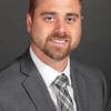 Edward Jones - Financial Advisor: Josh Hansen