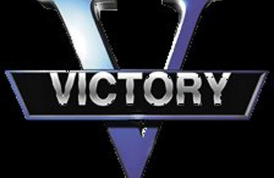 Photos (1). Victory Buick GMC   Victoria, TX