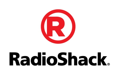 RadioShack - Colorado Springs, CO