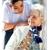 Assured Home Nursing Service Inc.