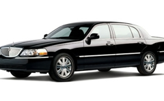 Howell Taxi N Limousine